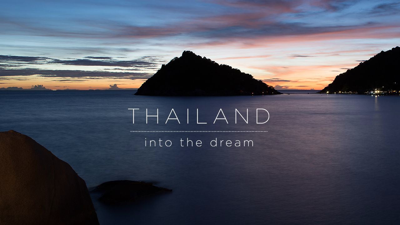 Thailand-into-the-Dream