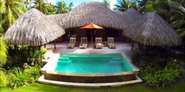 Amazing-Bora-Bora-islands-in-HD