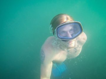 COSTA-RICA-FREE-DIVING