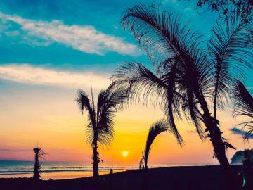 COSTA-RICA-SUNSET