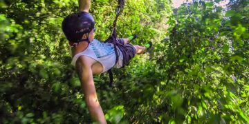 EPIC-JUNGLE-ZIP-LINE