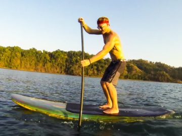 FIRST-TIME-SUP-BOARDING