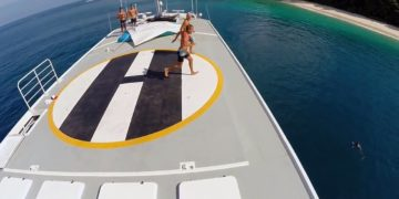 Mentawai-Islands-from-the-drone-Full-HD