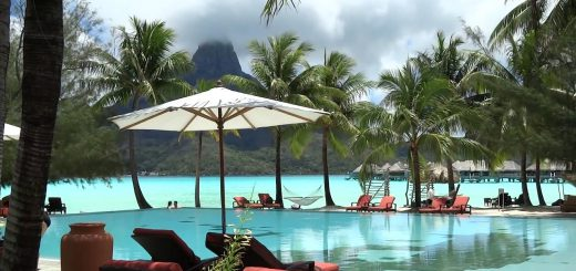 Amazing-Bora-Bora-French-Polynesia-HD