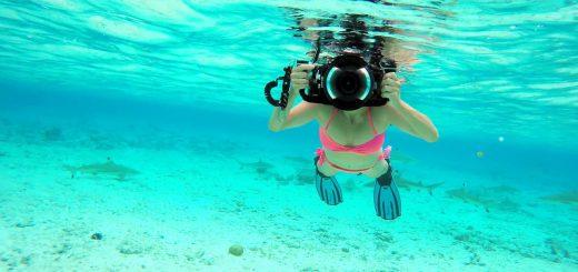 Beutiful-Bora-Bora-French-Polynesia-in-4K