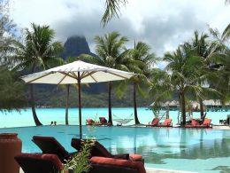 Amazing-Bora-Bora-French-Polynesia-HD