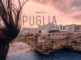 Moments-of-Puglia