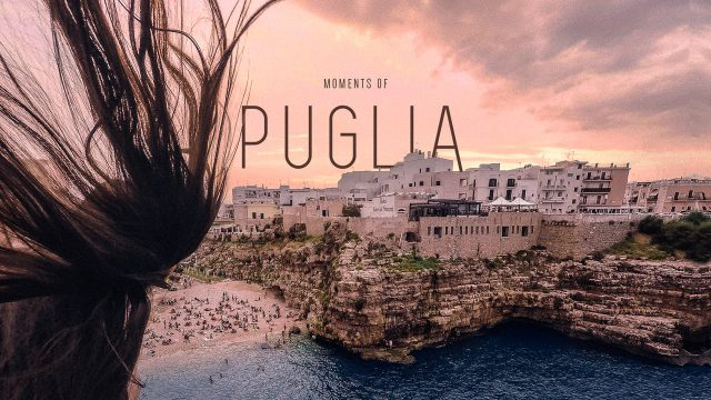 Moments-of-Puglia