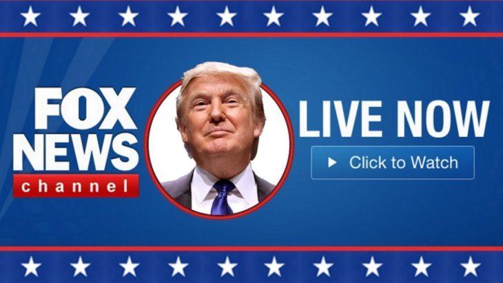 Fox-News-Live-Stream-HD-President-Trump-Breaking-News