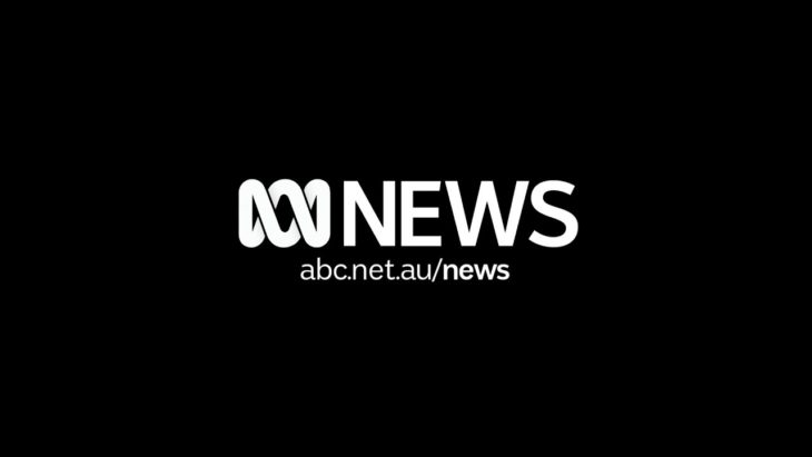 Watch-ABC-News-Live