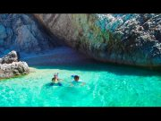 Amazing-Islands-in-Greece-The-Ionian-Sea-4K-Full-HD