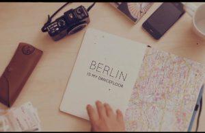 Berlin-is-my-dancefloor
