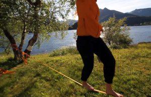 Lofoten-Most-Beautiful-Islands-HD