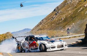 Mad-Mike-Drifts-BADBUL-Around-the-Franschhoek-Pass-Conquer-The-Cape