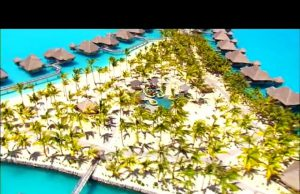 St-Regis-Resort-Bora-Bora-HD