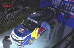 Travis-Pastrana-jumps-269-feet-in-rally-car-HD