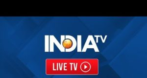 IndiaTV-News-Live-Hindi-News-24x7