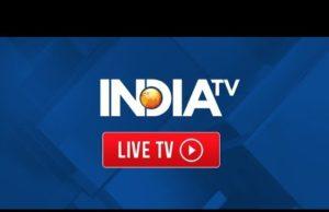 IndiaTV-News-Live-Hindi-News-24x7