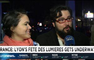 euronews-English-Live
