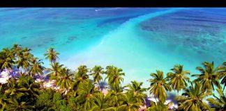 Amazing-Mentawai-Islands-of-Indonesia-HD