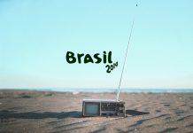 Brazil-World-Cup-2014