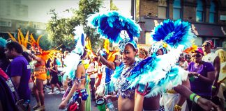 NOTTING-HILL-CARNIVAL-VIBES