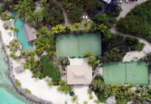 Necker-Island-from-the-drone-HD