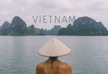 Reverie-of-Vietnam
