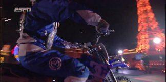 Robbie-Maddisons-2008-New-Years-Eve-jump