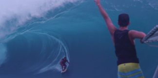 Surfing-the-Heaviest-Wave-in-the-World-Teahupoo