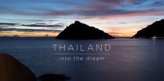 Thailand-into-the-Dream