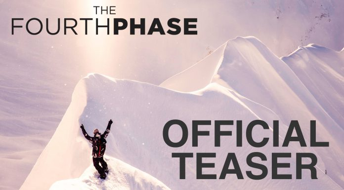 The-Fourth-Phase-TEASER-4k-From-the-Makers-of-The-Art-of-FLIGHT