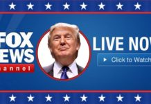 Fox-News-Live-Stream-HD-President-Trump-Breaking-News