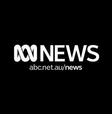 Watch-ABC-News-Live
