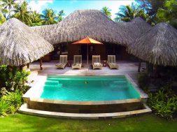 Amazing-Bora-Bora-islands-in-HD-attachment