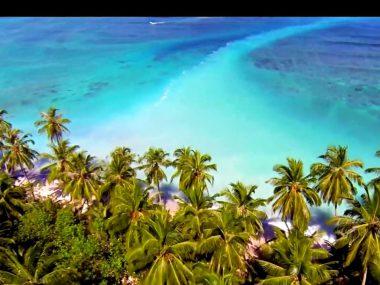 Amazing-Mentawai-Islands-of-Indonesia-HD-attachment