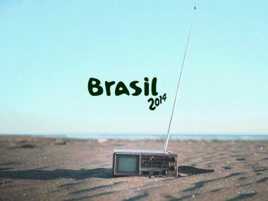Brazil-World-Cup-2014-attachment