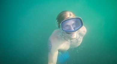COSTA-RICA-FREE-DIVING-attachment
