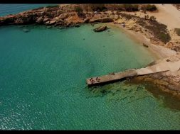 Koufonisia-Islands-Greece-full-HD-attachment