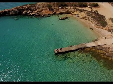 Koufonisia-Islands-Greece-full-HD-attachment