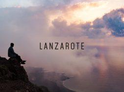 Lanzarote-attachment