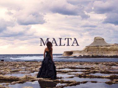 Malta-attachment
