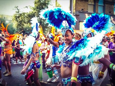 NOTTING-HILL-CARNIVAL-VIBES-attachment