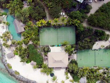 Necker-Island-from-the-drone-HD-attachment