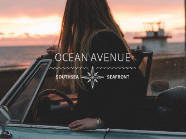 Ocean-Avenue-attachment