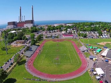 Oswego-from-the-Air-HD-attachment