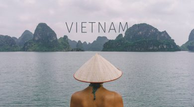 Reverie-of-Vietnam-attachment