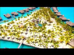 St-Regis-Resort-Bora-Bora-HD-attachment
