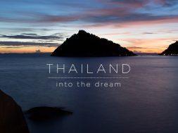 Thailand-into-the-Dream-attachment