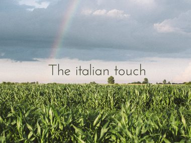 The-italian-touch-attachment